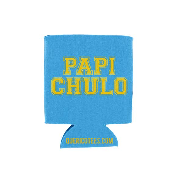 QRIC Papi Chulo Drink Sleeve