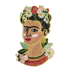 IDL Frida Patch -  - Patch - Feliz Modern