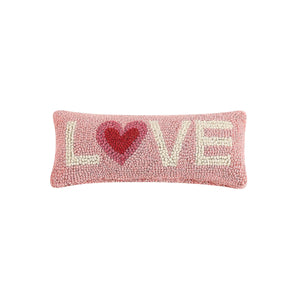 PEKH Love Pillow (Curbside only, no shipping) -  - Pillow - Feliz Modern