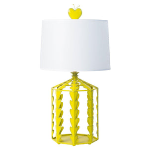 SDD Alice Table Lamp (in-store or curbside) -  - Lighting - Feliz Modern
