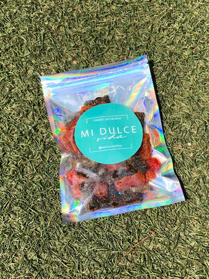 MDLV Sour Patch Kids Enchilados -  - Candy - Feliz Modern