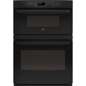 Microwave Oven Combo Ola Retail Deals