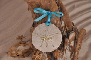 ST CROIX SAND DOLLAR, ST CROIX SAND ORNAMENT, TROPICAL SEASIDE ORNAMENT, COASTAL BEACH GIFT, MADE IN FLORIDA, BEACH LOVER GIFTS, BEACH SAND KEEPSAKES, VACATION SOUVENIR, GIFT SHOP OWNERS, PROMOTIONAL ITEMS, PARTY FAVOR, SPECIAL EVENT, COLLECTIBLES, HAND-CRAFTED, FUNDRAISER, DESTINATION WEDDING, BEACH WEDDING FAVORS