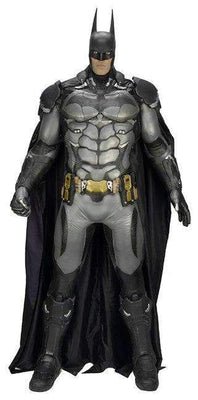 Super Hero Batman Life Size NECA Marvel Licensed Foam Prop Classics Figurine Statue - LM Treasures Prop Rentals
