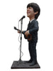 Beatle P. Macaroni Display Prop Decor Resin Statue - LM Treasures Prop Rentals