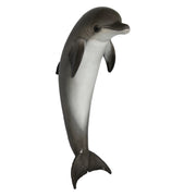Dolphin Animal Prop Decor Resin Statue - LM Prop Rentals