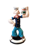 Sailor Guy With Spinach Life Size Statue