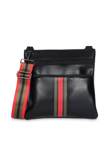 Peyton Crossbody - Bello