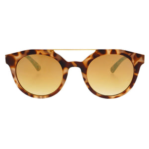 Collins Round Sunglasses - civvies - indianapolis clothing boutique