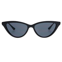Soho Cat Eye Sunglasses - civvies - indianapolis clothing boutique