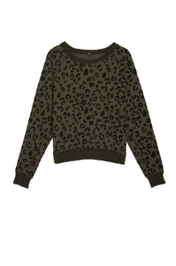Rails Theo Sweatshirt - civvies - indianapolis clothing boutique