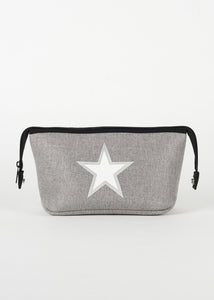 Erin Cosmetic Bag