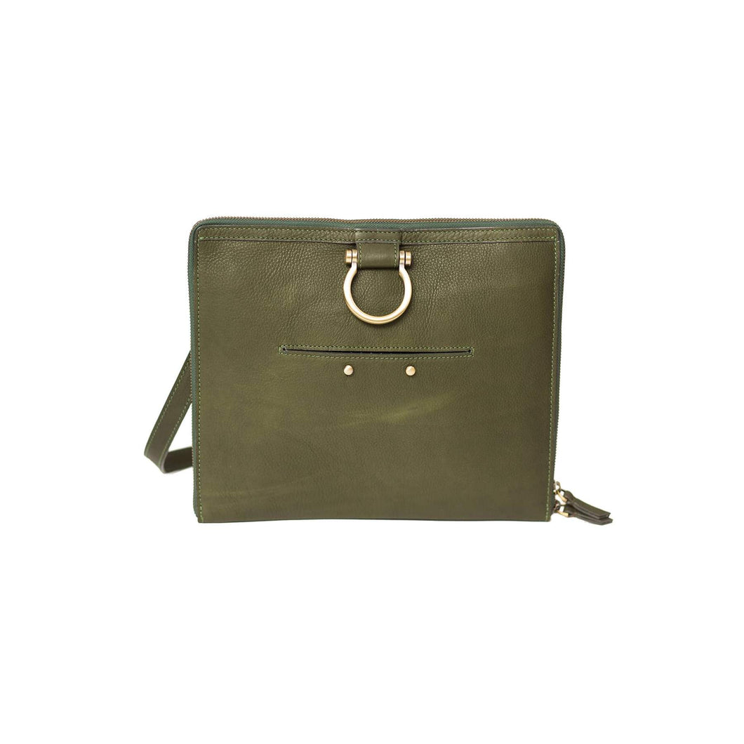 M Crossbody - civvies - indianapolis clothing boutique