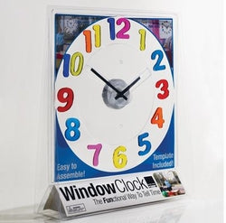 GelGems Clock!