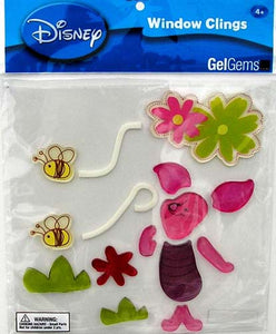 Disneys Spring Day Piglet GelGems!