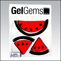 GelGems: Bag of Watermelon!
