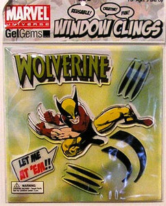 "large bag ""Wolverine"" GelGems!"