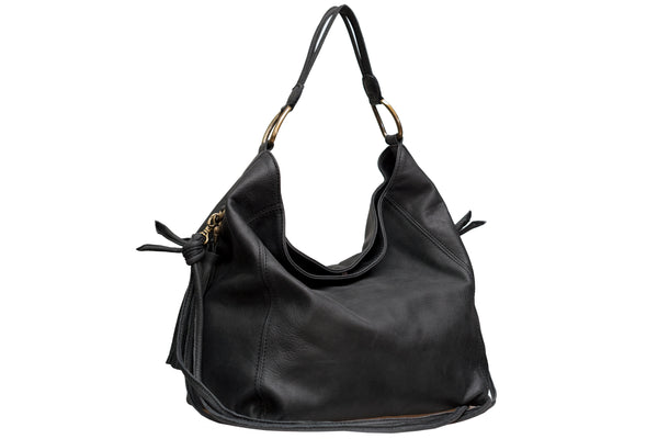 Hobo Shoulder  Bag / Shopper bag - Avi Algrisi