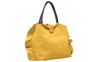 TOTE BAG/ SHOULDER BAG