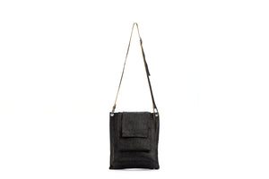Cross-Body Bag/ Shoulder Bag - Avi Algrisi