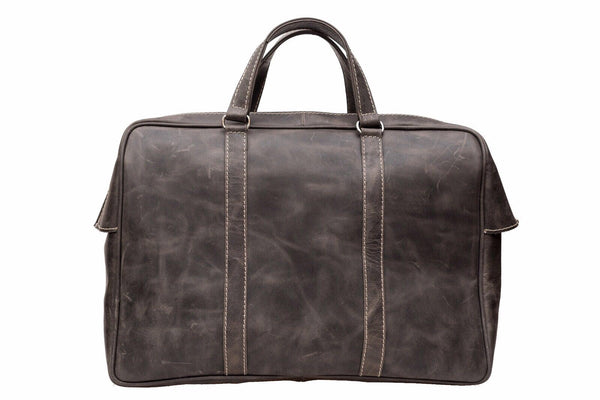 Holdalls Bag - Avi Algrisi