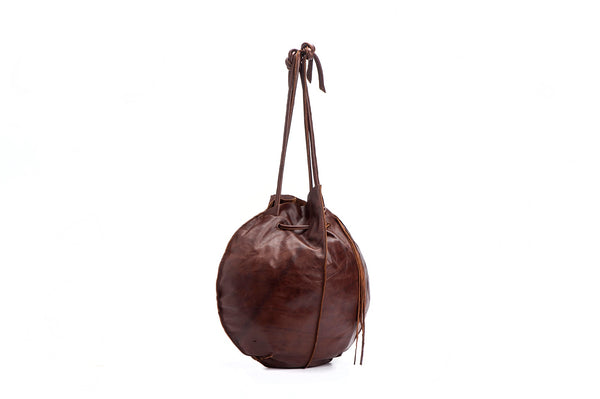 Hobo Bag/ Shopper bag/ Shoulder Bag - Avi Algrisi