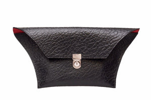 Clutch / Evening Bag - Avi Algrisi