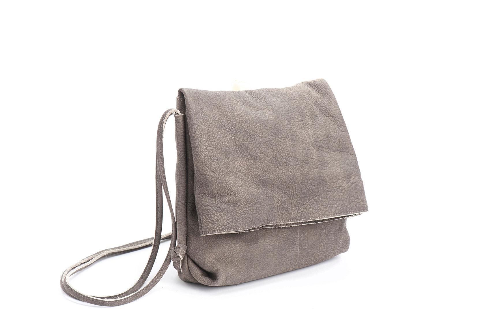 Shoulder bag/ Crossbody-bag - Avi Algrisi