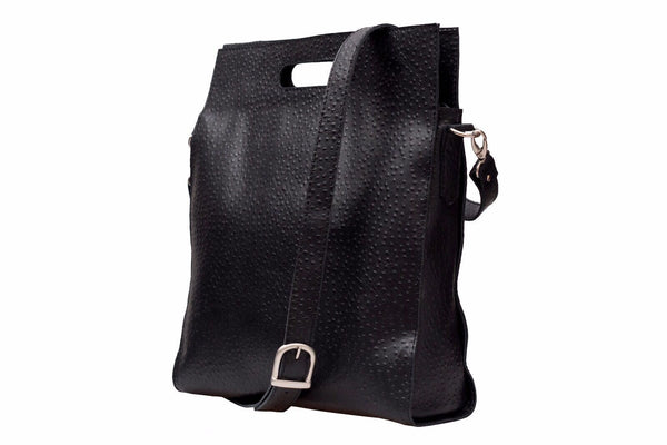 Shoulder Bag / Cross-body bag - Avi Algrisi