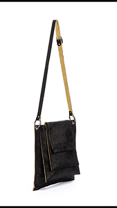 Cross-Body Bag/ Shoulder Bag