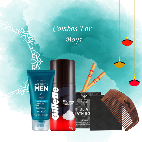 combos_for_boys