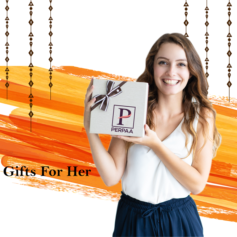 Corporate_gifts_for_her_banner