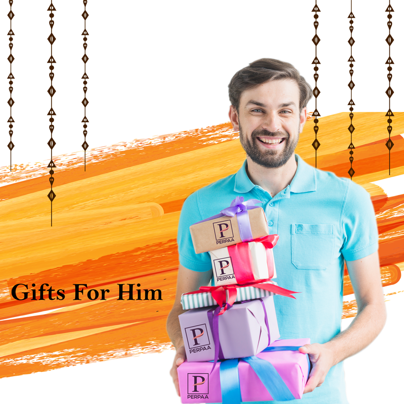 Corporate_gifts_for_him_banner