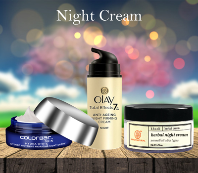 night_cream_banner_new