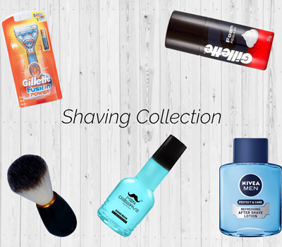 shaving_collection_banner