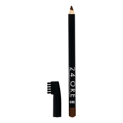 Deborah Milano 24 Ore Eyebrow Pencil 1gm