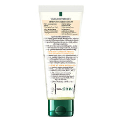 Biotique PAPAYA Visibly Ageless Scrub Wash For All Skin Types