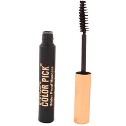 EyeFlax Colorpick Water Proof Mascara