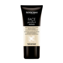 Deborah Milano Face Perfect primer - Mattifying 30ml
