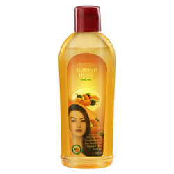 Aryanveda Almond & Olive Hair Oil 200ml
