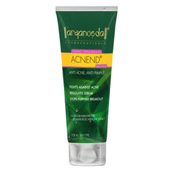 Aryanveda Acnend Face Wash 60ml