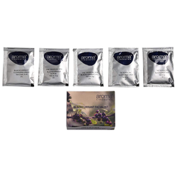 Aroma Treasures Facial Kit -25 gm