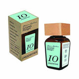 Aroma Magic Peppermint  Oil