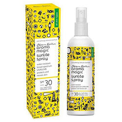 Aroma Magic Sunlite Spray