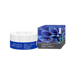 Aroma Magic Vitamin E Night Cream
