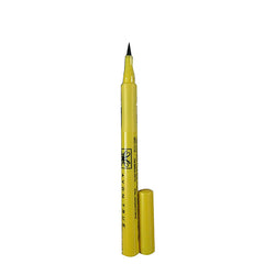 Avon True Colour Super Extreme Eye liner Black (1ml)