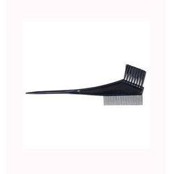 Babila Dye Brush And Comb (Combined)
