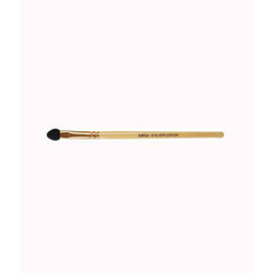 Babila Eye Applicator