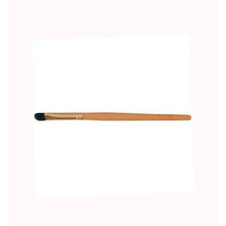 Babila Eye Shadow Brush