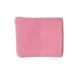 Babila Face Cleansing Wet Sponge SP-V04